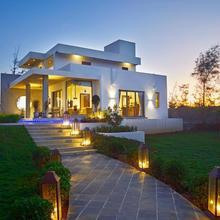 Manna Villa in Oragadam