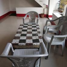 Mannat House in Khajuraho