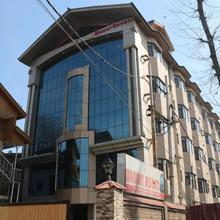 Mannat Resorts in Durgjan