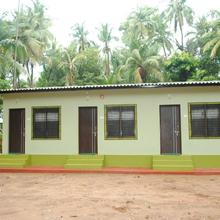 Manorama Homestay in Tarkarli