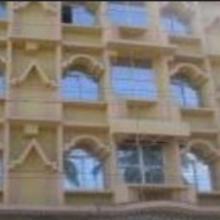 Manorama Plaza Hotel in Dhenkanal