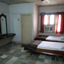 Manorama Residency in Bhubaneshwar