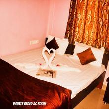 Mansarovar Guesthouse in Ujjain