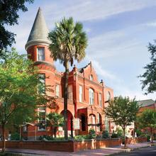 Mansion On Forsyth Park, Autograph Collection in Savannah