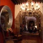 Mansion Real Morelia in Morelia