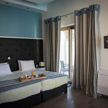 Mantinia Bay Hotel in Kalamata