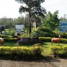 Mantra Resort in Akola