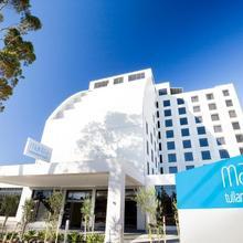 Mantra Tullamarine Hotel in Melbourne