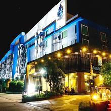 Mantra Varee Hotel in Khon Kaen
