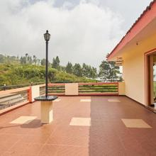 Maple Holiday Homes in Coonoor
