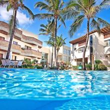 Mar Brasil Hotel in Salvador