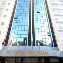 Mar Palace Copacabana Hotel in Rio De Janeiro