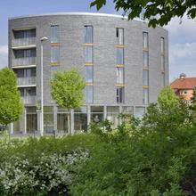 MARA Hotel in Bucheloh
