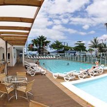 Marambaia Cassino Hotel & Convenções in Navegantes