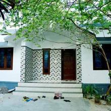 Marari Azhikal Homestay in Shertallai