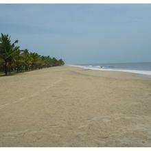 Marari Beach Paradise in Cherthala