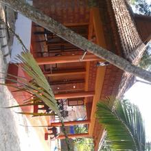 Marari Cleetus Residency in Cherthala