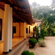 Marari Greenland Homestay in Kumarakom