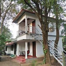 Marari Mourin Homestay in Cherthala