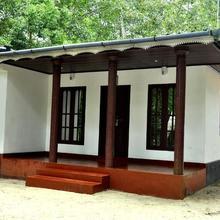 Marari Secret Beach Yoga & Kalarippayattu Homestay in Kumarakom