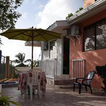Marcia`s Place in San Andres
