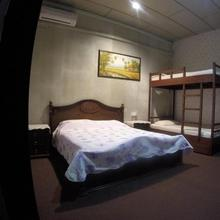 Marco Polo's Guesthouse in Kuching