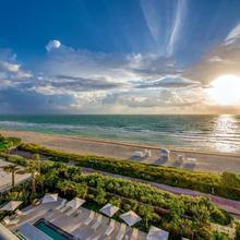 Mare Azur Miami Luxury Apartments By Mc in Miami Beach