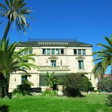 Mare De Déu De Montserrat in Barcelona