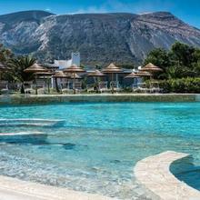 Mari del Sud Resort & Village in Lipari