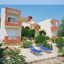 Maria Rooms in Chios