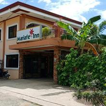 Mariafe Inn in Puerto Princesa