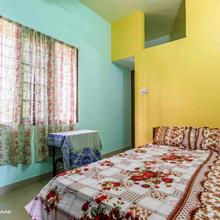 Marian Castle Homestay in Vypin