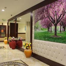 Mariana Hotel in Dubai