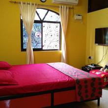 Mariean Villa in Guirim
