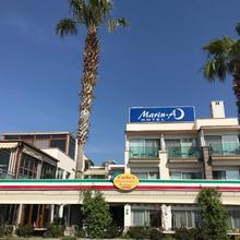Marin-a Hotel in Kos