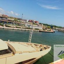 Marina Aparment in Punta Cana