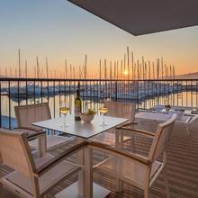 Marina Baotić Apartments in Trogir