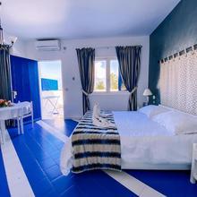 Marina Cap Monastir- Appart'hôtel in Monastir