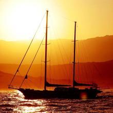 Marina Meridional in Ibiza