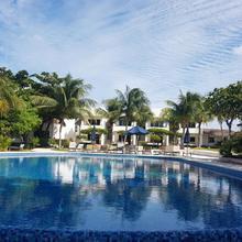 Marina Paraiso Isla Mujeres Hotel in Isla Mujeres