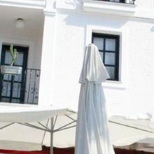 Marina Sahil Hotel in Thymiana