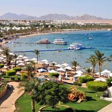 Marina Sharm Hotel in Sharm Ash Shaykh