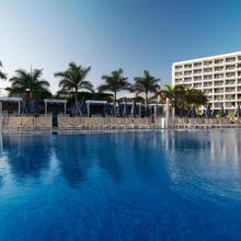 Marina Suites Gran Canaria in Playa Del Ingles