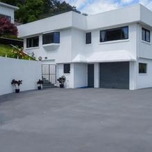 Marina View House in Picton