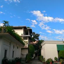 Marina's Motel in Siliguri