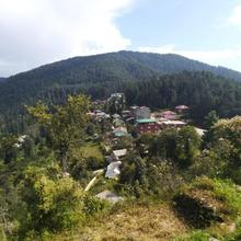 Mariner's Homestay Shimla in Mundaghat