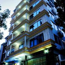 Marino Hotel in Dhaka