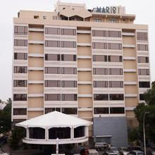 Maris Hotel in Chennai