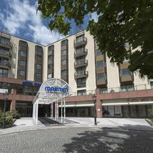 Maritim Hotel Bad Homburg in Frankfurt