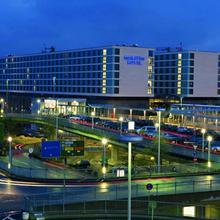 Maritim Hotel Düsseldorf in Dusseldorf